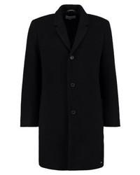 schwarzer Mantel von Nowadays