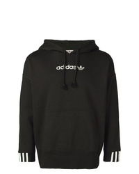 Einkaufen Großhandelsverkauf großer Rabatt Modische schwarzen Pullover mit einer Kapuze für Damen von ...