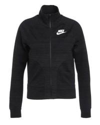 Nike medium 4398777