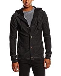 schwarzer Pullover von edc by Esprit