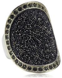 Ring medium 1178129