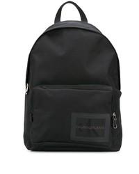 schwarzer Rucksack von Calvin Klein Jeans