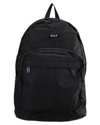 Huf medium 3840968