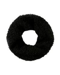 schwarzer Schal von Replay