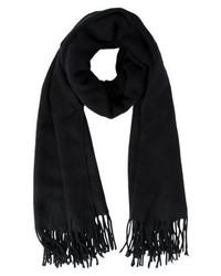 schwarzer Schal von Vero Moda