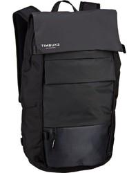 Timbuk2 medium 7403373