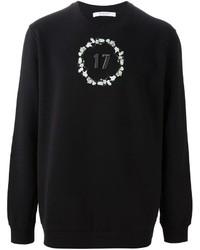 Givenchy medium 284580
