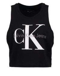 Calvin klein medium 4494485