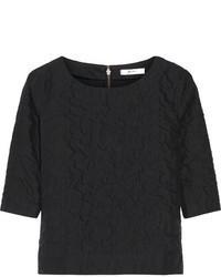T shirt mit rundhalsausschnitt medium 63836
