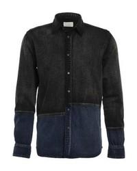 Nudie jeans medium 4399861