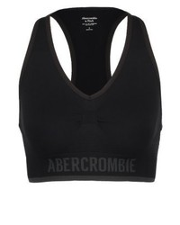 Abercrombie fitch medium 4436432