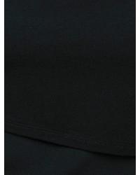 schwarzes Langarmshirt von RICK CARDONA by Heine