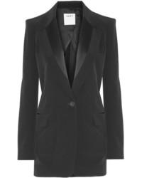 schwarzes Sakko von DKNY