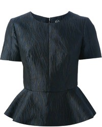 Mcq by alexander mcqueen medium 256610