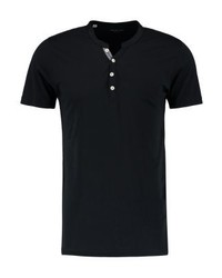 Selected homme medium 5314290