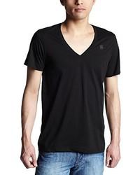 T shirt mit v ausschnitt medium 1233428