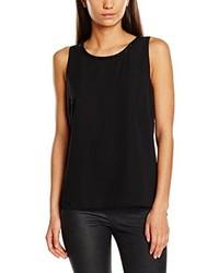Vila clothes medium 1103616