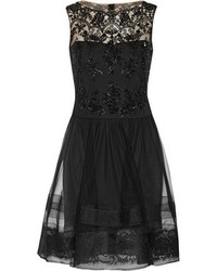 Notte by marchesa medium 95870