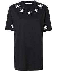 Givenchy medium 6368428