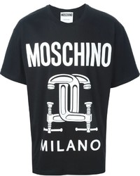 Moschino medium 345079