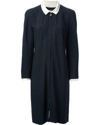 Kleider von chanel kaufen