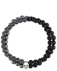 Armband medium 3664616