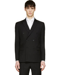 Givenchy medium 185570
