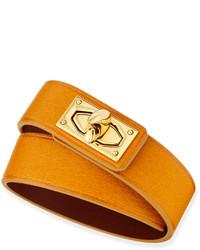 senf Armband