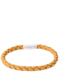 senf Armband von Canali