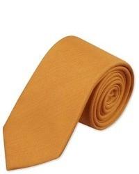 senf Krawatte