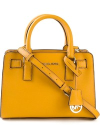 Michael michael kors medium 261530