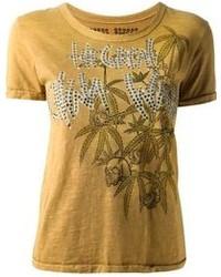 senf T-shirt