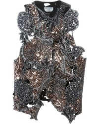 Silberne bluse original 11391940