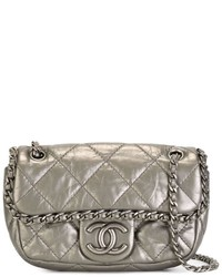 Chanel medium 630781
