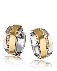 Goldmaid medium 1241088