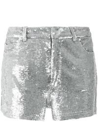 Iro medium 3755292