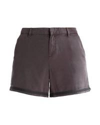 silberne Shorts von Esprit