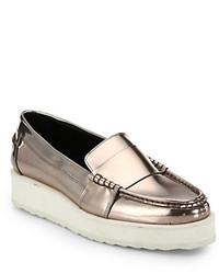 Silberne slipper original 10311745