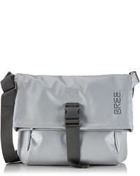 silberne Taschen von Bree