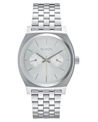 Nixon medium 4136068