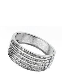 silbernes Armband von Jodie Rose