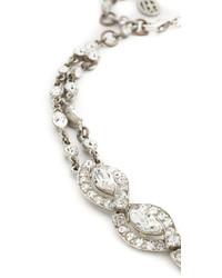 transparente enge Halskette von Ben-Amun