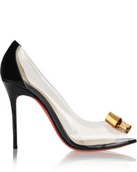 Christian louboutin medium 158572