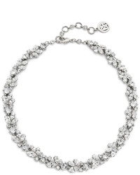 transparente Halskette von Ben-Amun