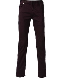 violette Jeans