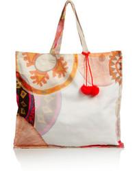 Shopper tasche medium 71947