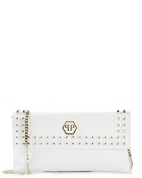Philipp plein medium 313267