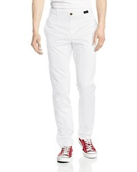 Tommy hilfiger menswear medium 891163