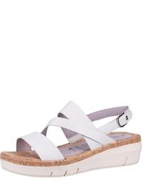 Für Modische Sandalen Damen Tamaris Winter 2019 Von Kaufen