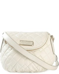Marc by marc jacobs medium 305850